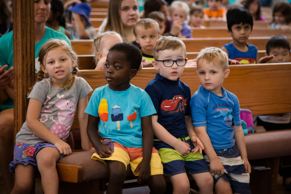VBS Bethany Lutheran 2018-171.jpg
