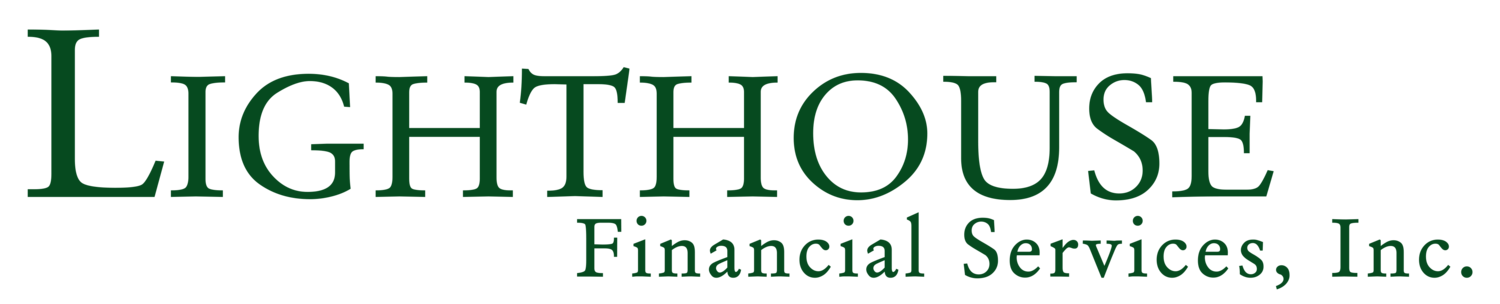 Lighthouse Financial Services, Inc.