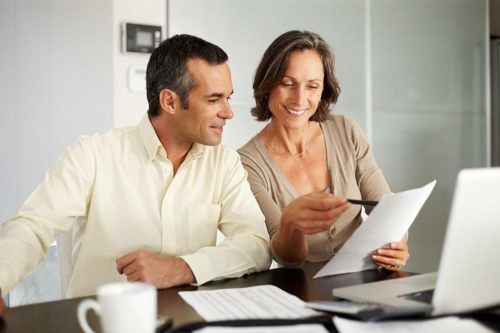 couple-finances5Medium1.jpg