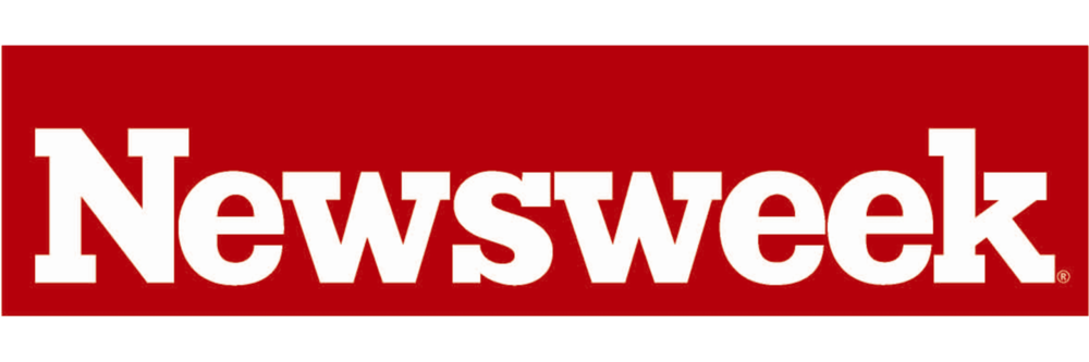 newsweek-lighthouse-financial.png