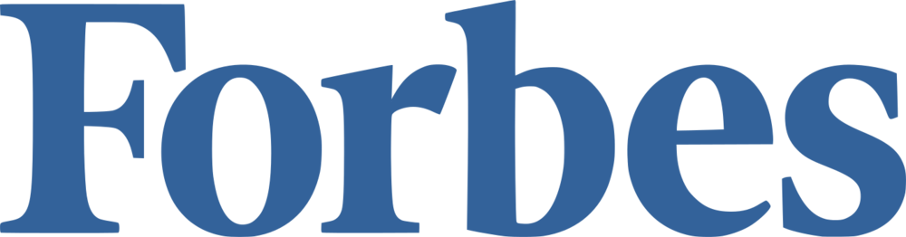 Forbes_Lighthouse_Financial.png
