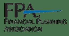 financial_planning_association_Lighthouse_Financial_member.png