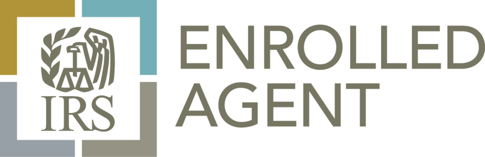 irs_enrolled_agent_Lighthouse_Financial_member.png