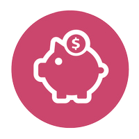 financial planning icon.png