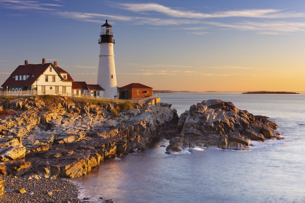 HOW CAN LIGHTHOUSE    HELP YOU?    FIND OUT