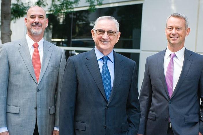 Principals-pic.jpg