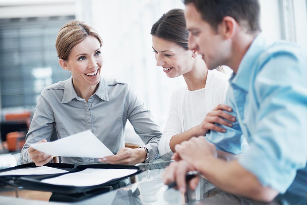 hiring_a_financial_advisor.jpg