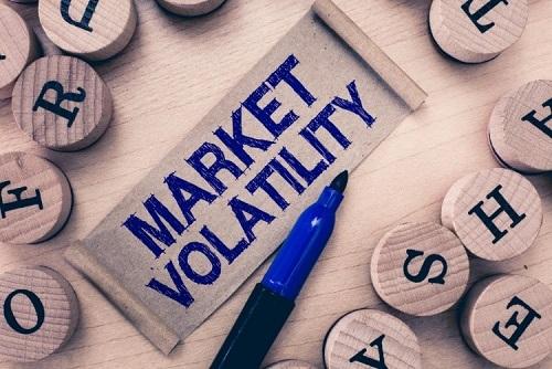 3_mistakes_investors_make_during_volatile_markets.jpg