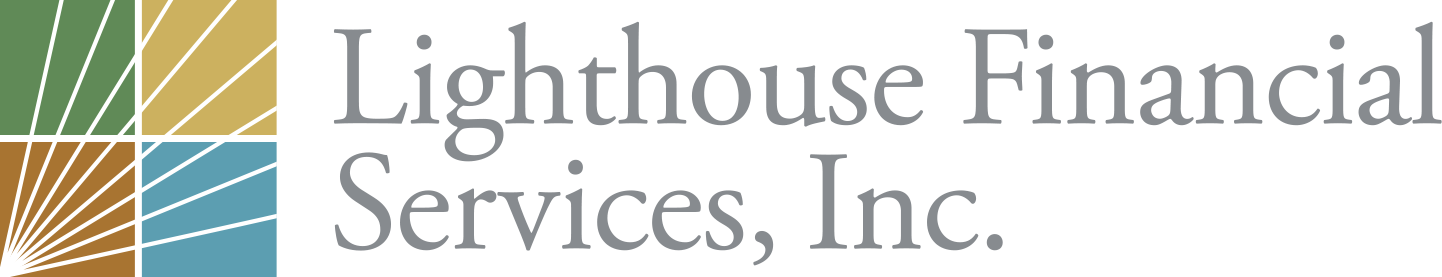 Fee-Only Financial Advisors | Lighthouse Financial Services, Inc.