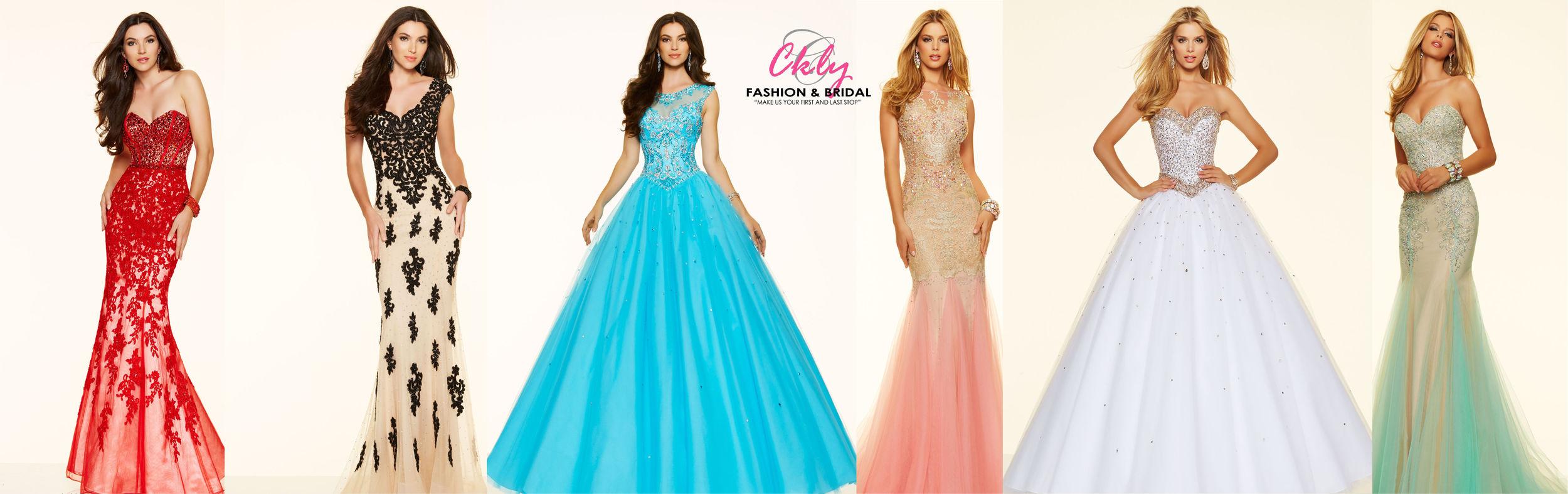 Großzügig Prom Kleider Winnipeg Ideen - Brautkleider Ideen ...