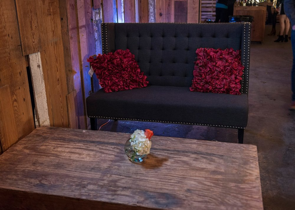 Dinner at the Mill SXSW 2016 - Seating.jpg