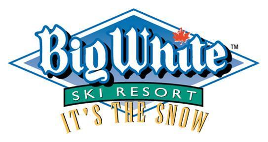 big_white_logo-s-543-0.jpg