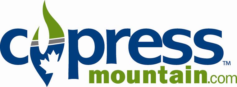 logo_cypress.png