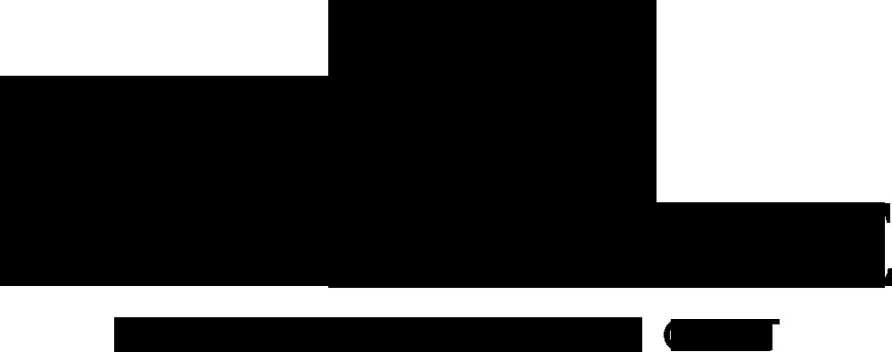 rmr-logo-large.png