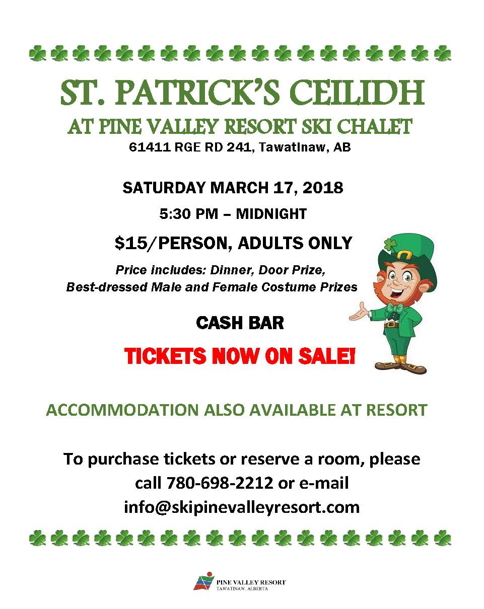 St. Patrick Day Poster2.jpg