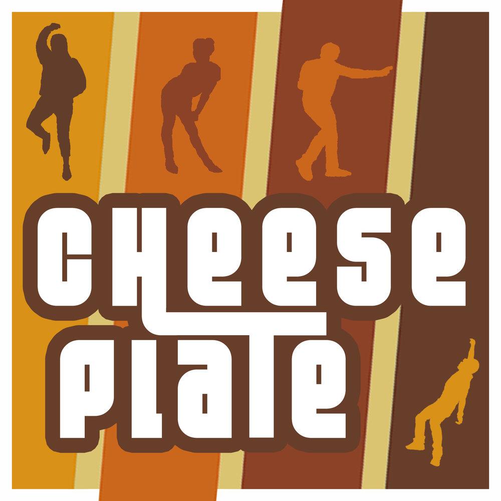 CheesePlateStripesOption.jpg