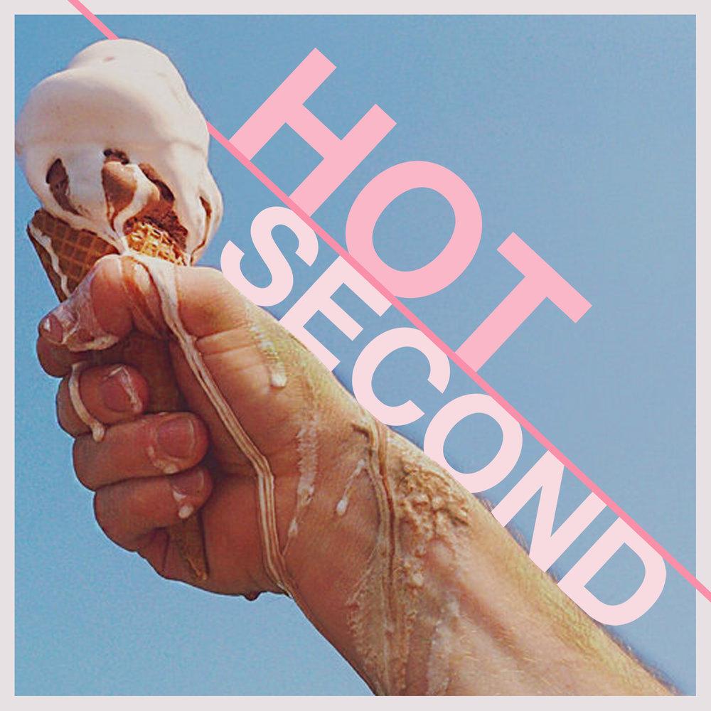 HotSecond1.jpg