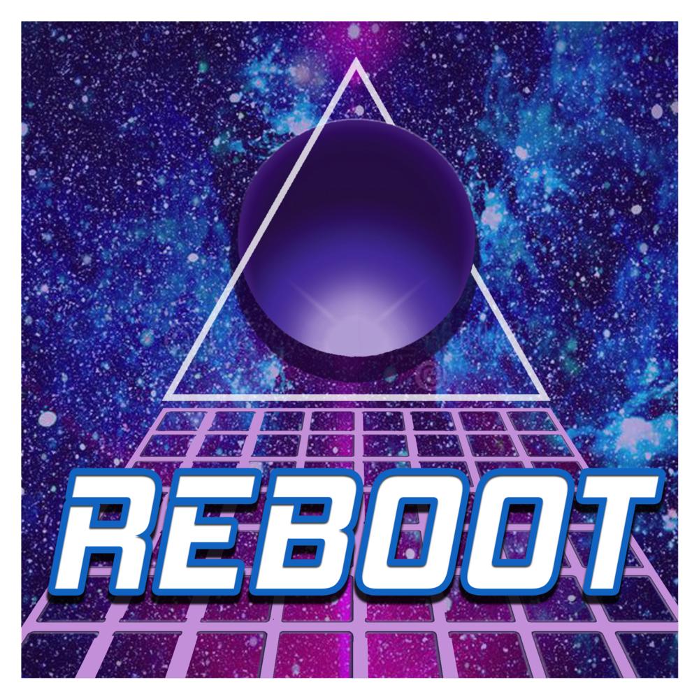 REBOOT2.png