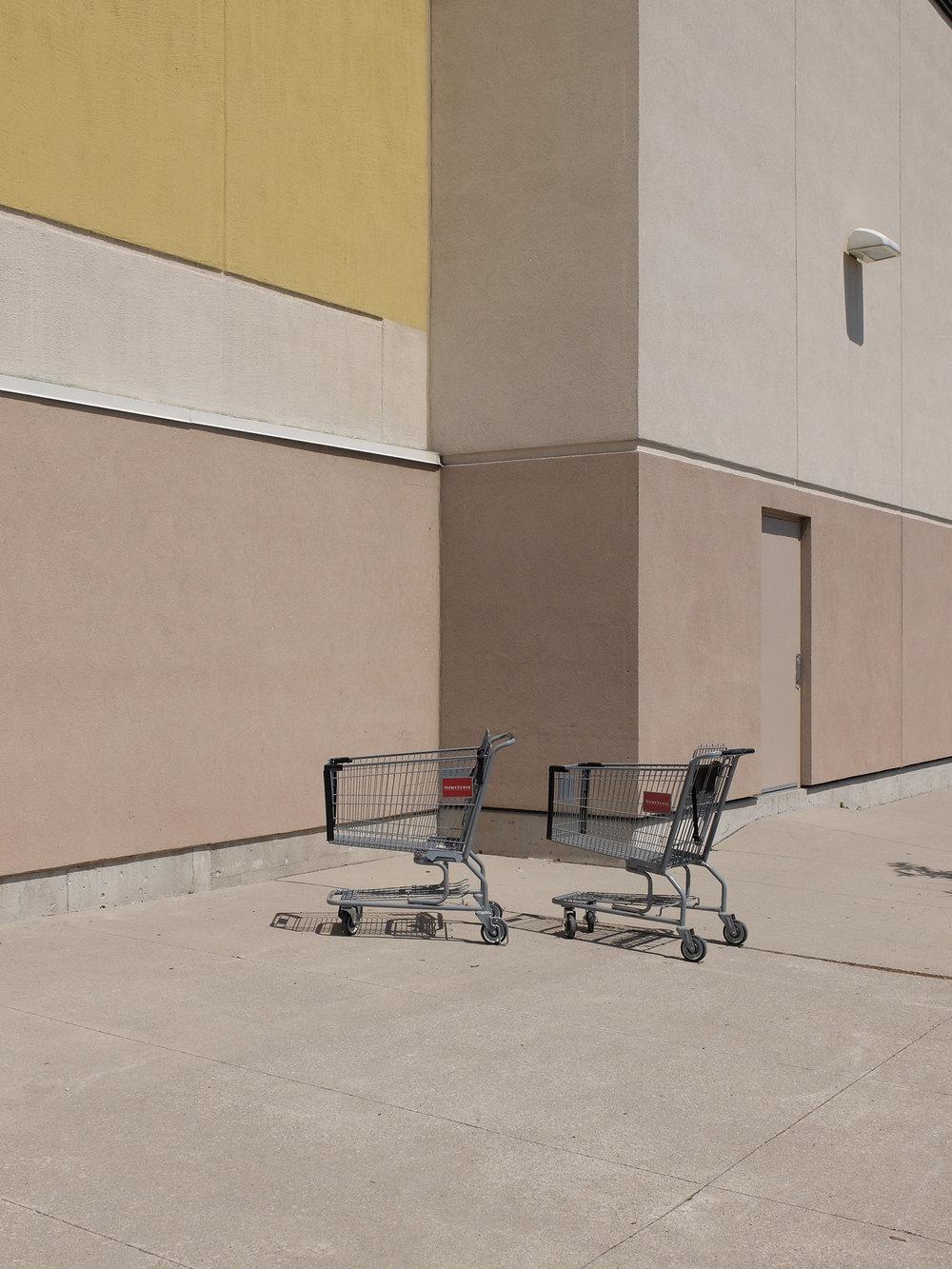 03 - carts2.jpg