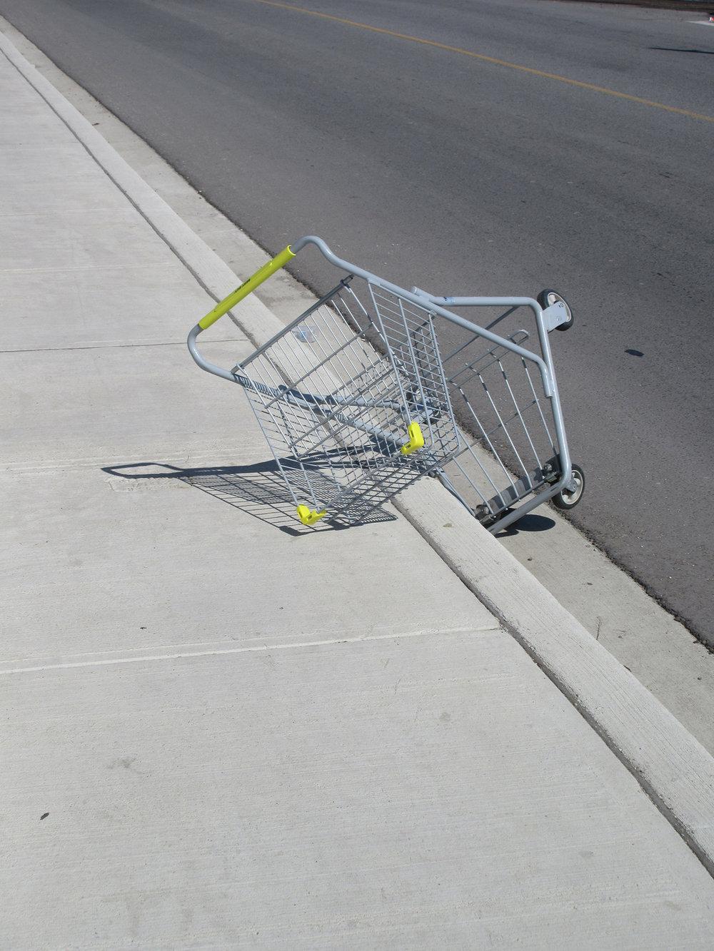 04 - Cart.jpg