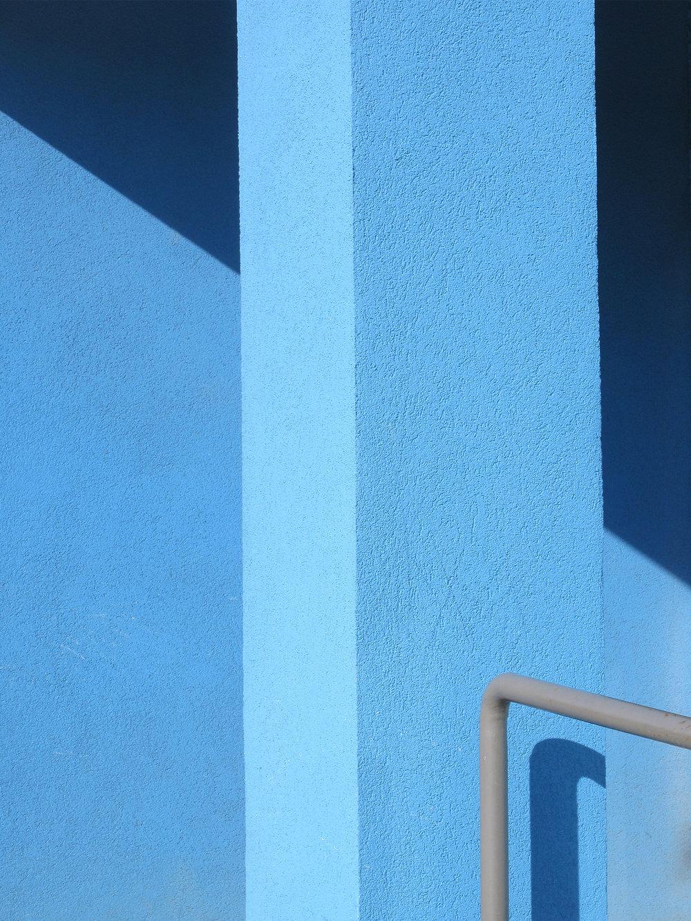 06- Blue.jpg