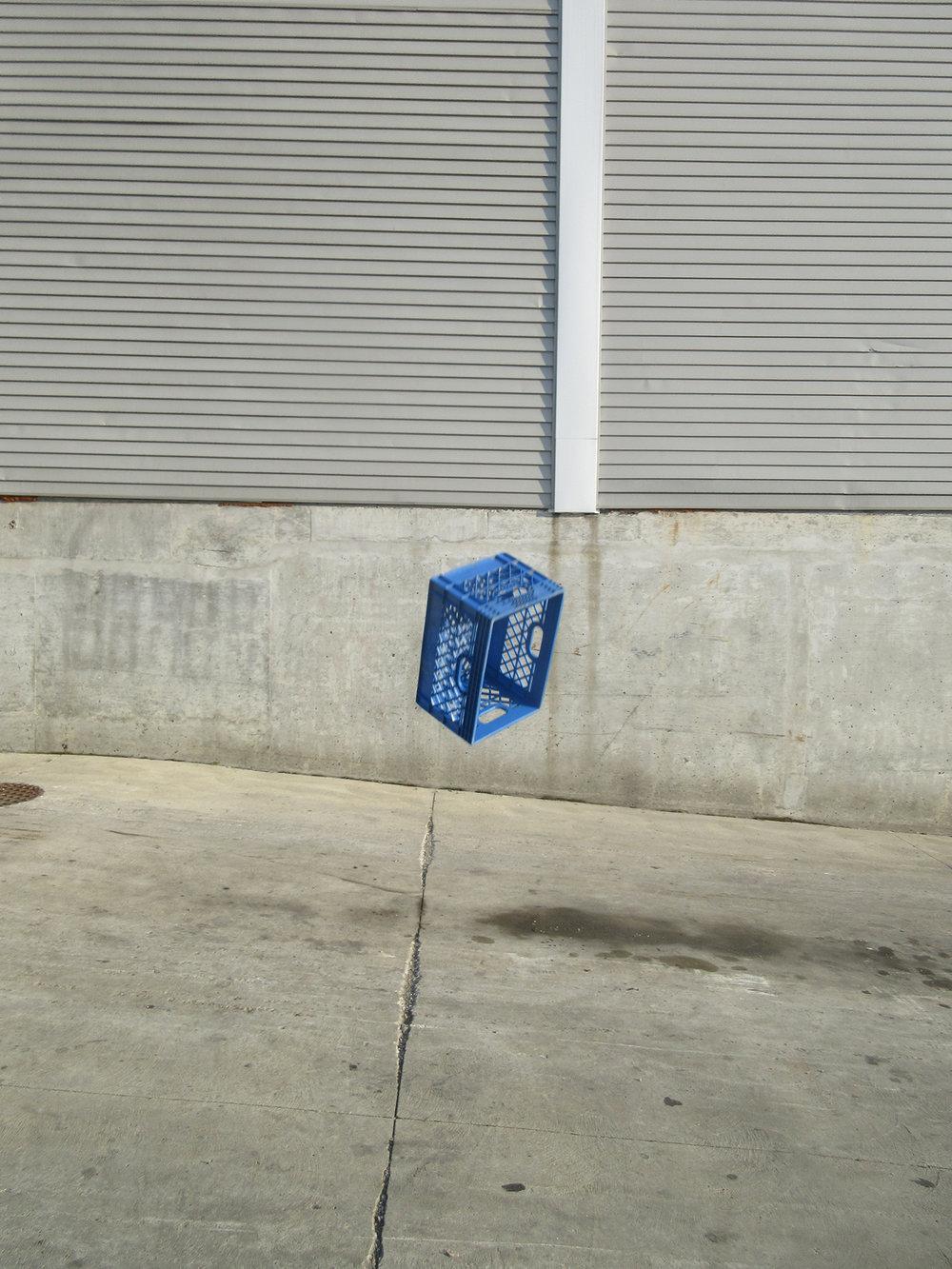07 - Blue Crate.jpg