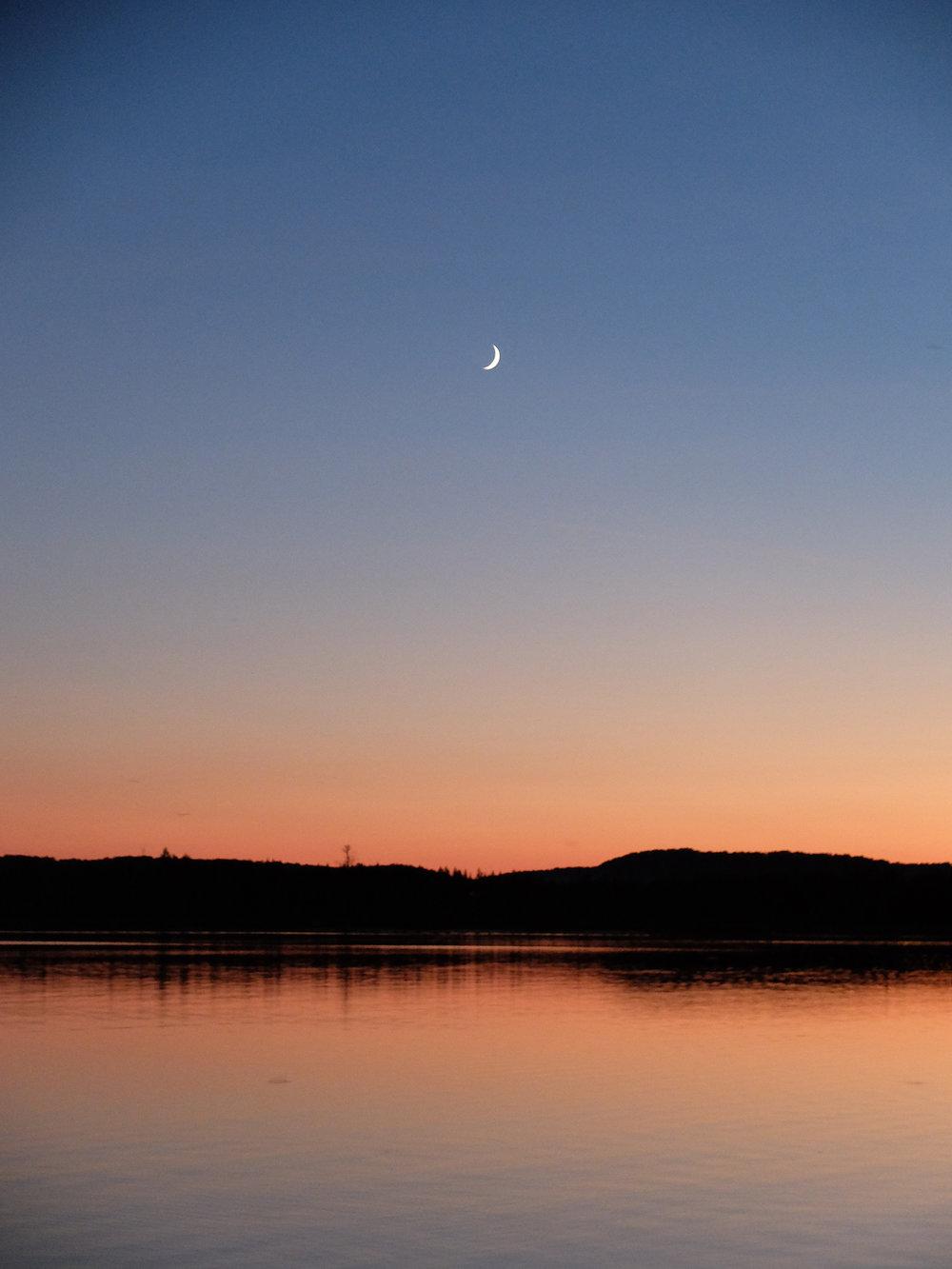 24 - sunset.jpg