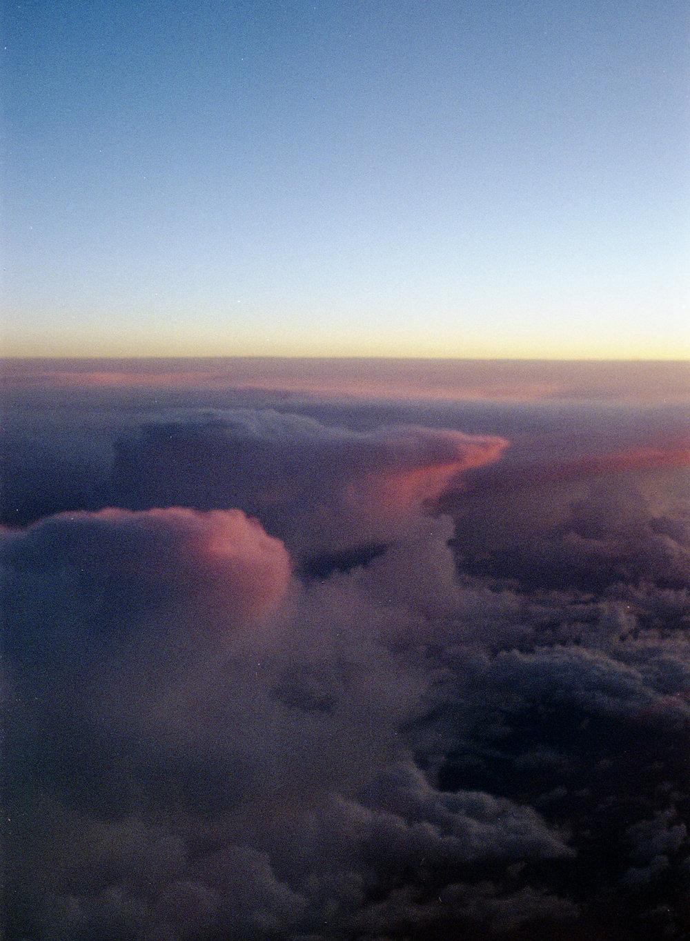 01 sky copy.jpg