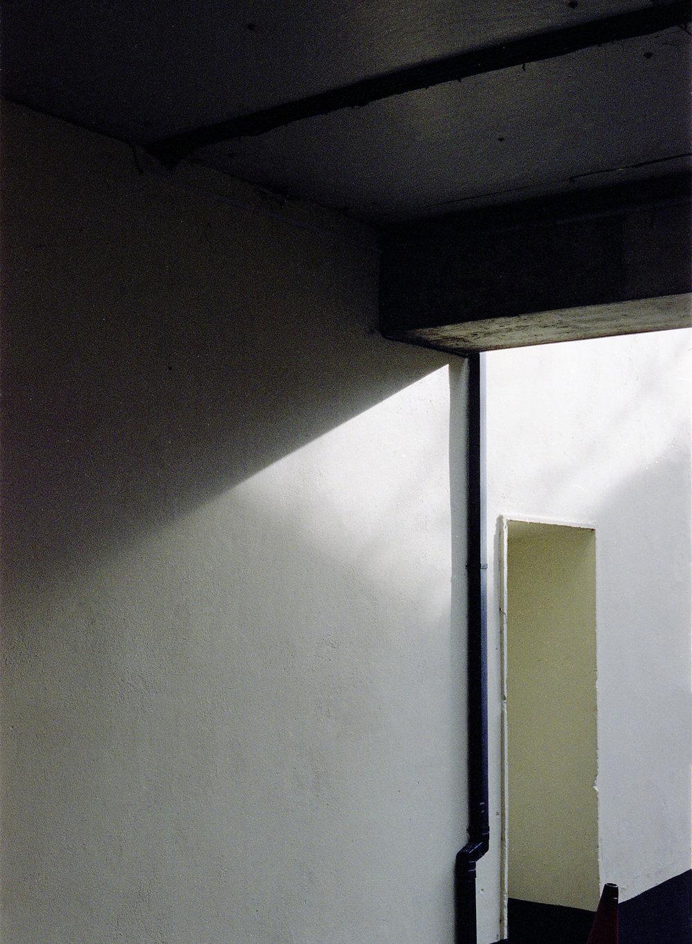 07 light2.jpg