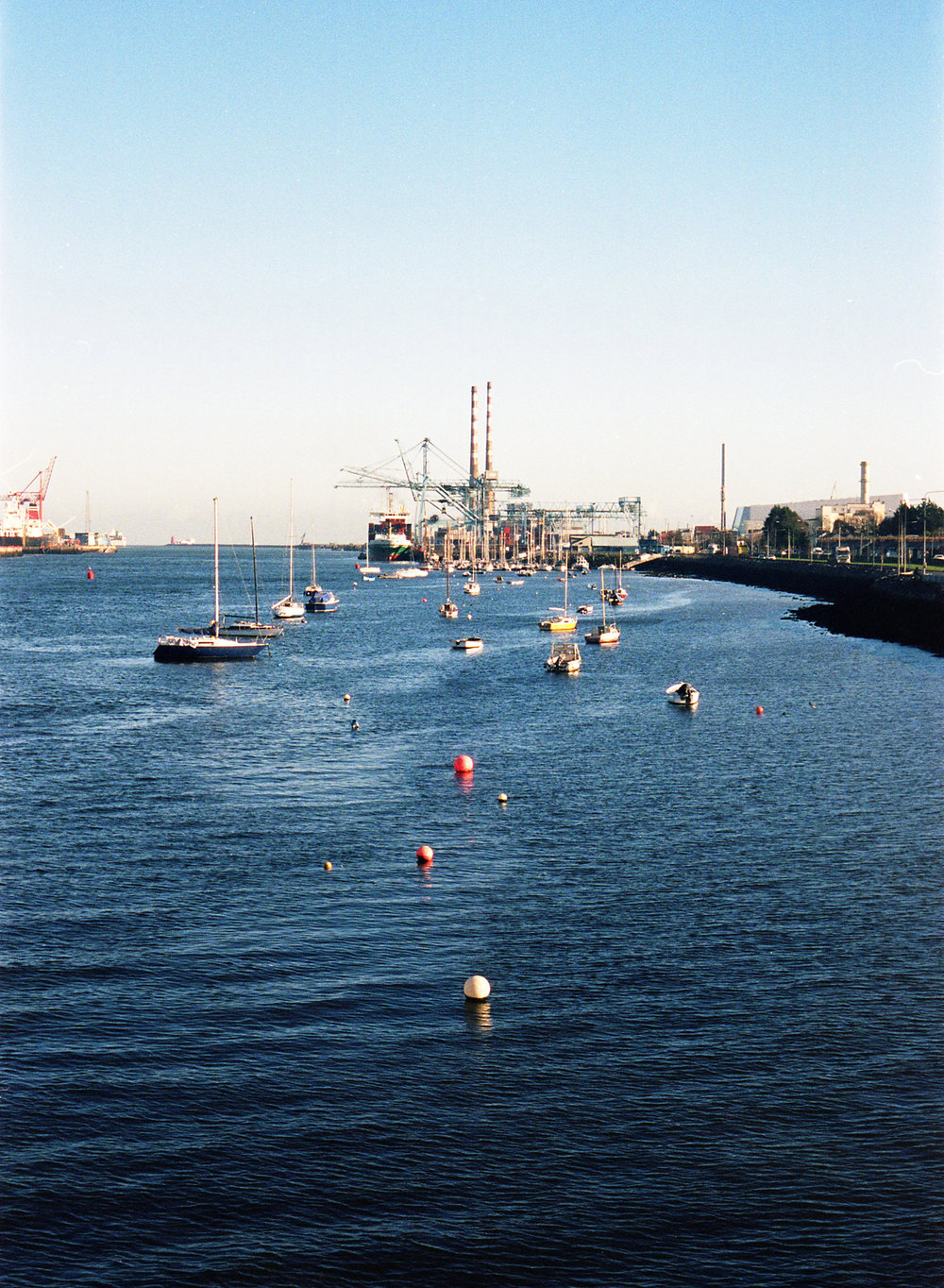 16 poolbeg chimners.jpg