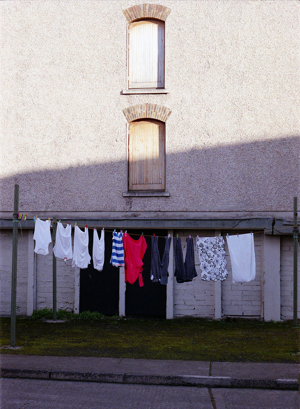 20 hanging clothes.jpg