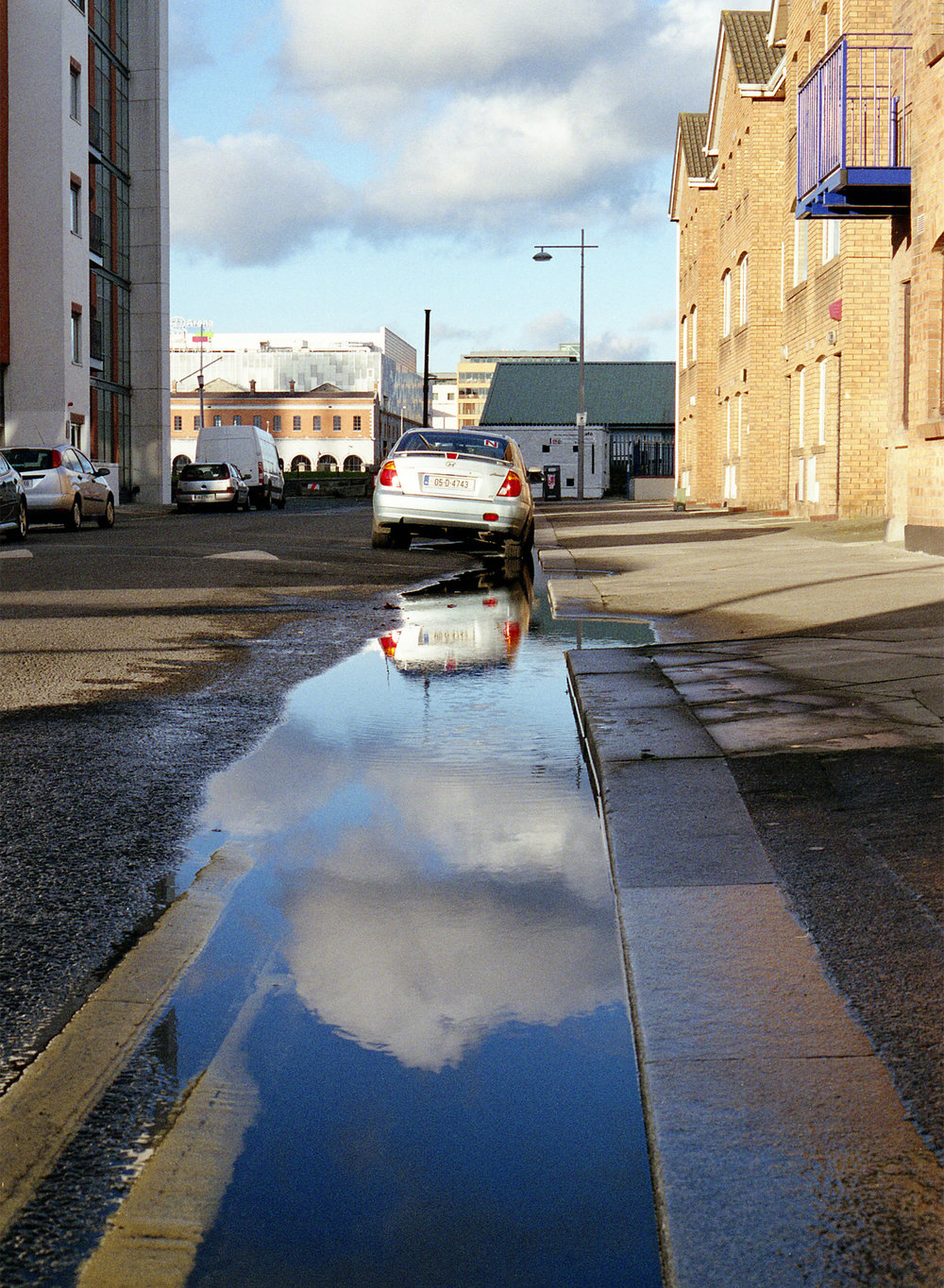 25 car puddle copy.jpg