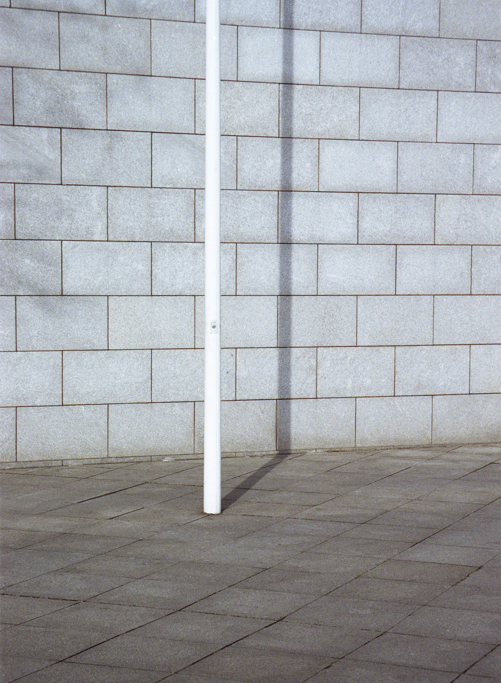 35 white pole copy.jpg
