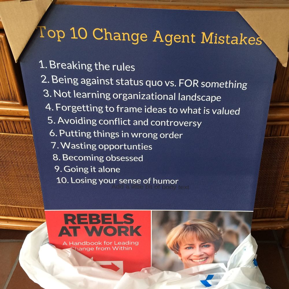 Rebel Mistakes poster.jpg