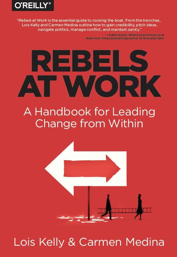 Rebels At Work book cover Oct 16 jpeg.jpg