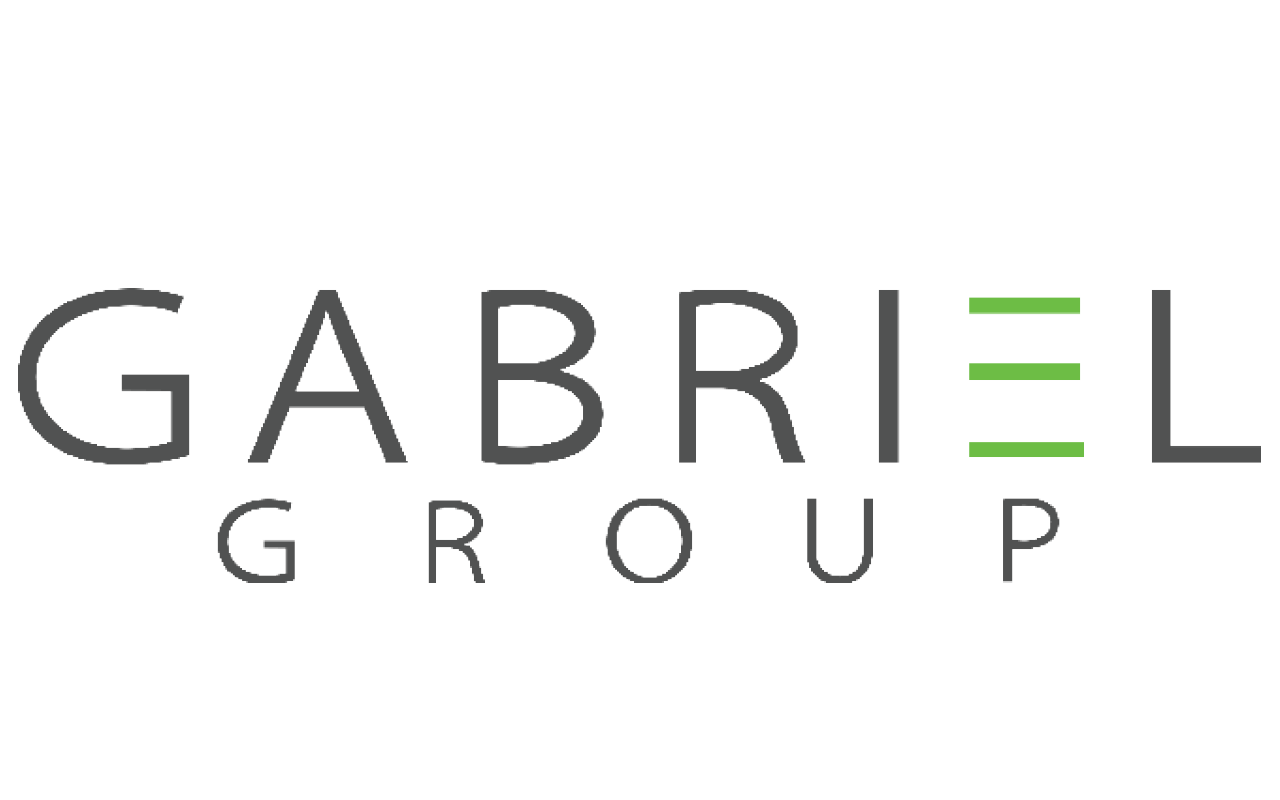 The Gabriel Group
