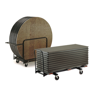 tablecaddies-heavyduty-rectangleround-detail.jpg