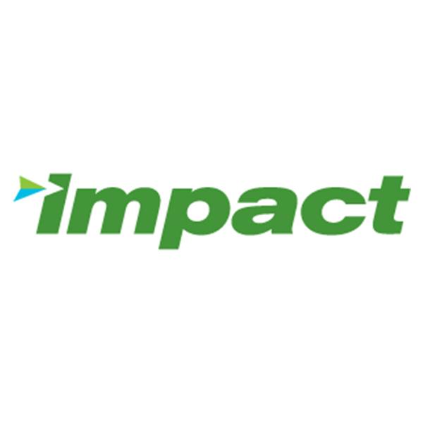 Impact Logo 600x600.png