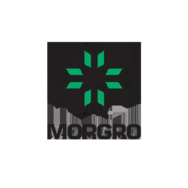 Morgro Logo 600x600.png