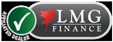 lmg-finance.png