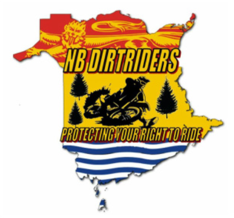 - Proud Sponsor of the NB Dirtriders Association