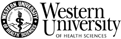 western university of health sciences.jpg