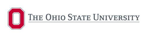 OSU logo.jpg
