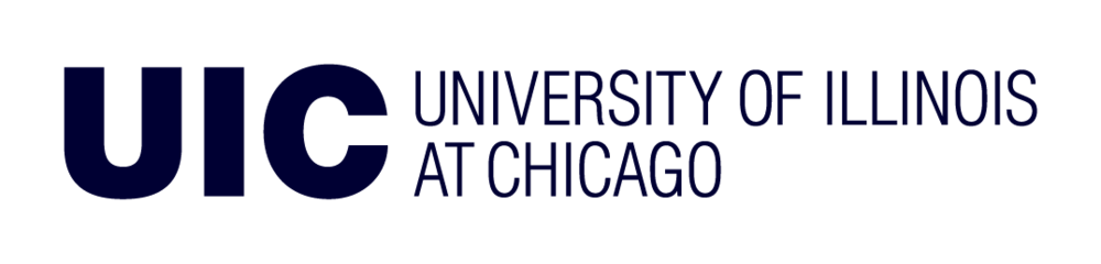 uillinois-logo.png