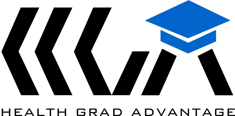 pharmacy health grad advantage health grad advantage