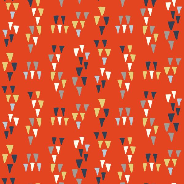 mi-09-arrowhead-tomato--600x600.jpg