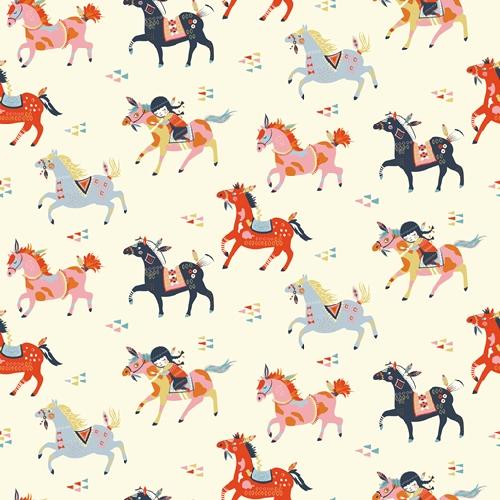 mi-02-wild-horses.jpg