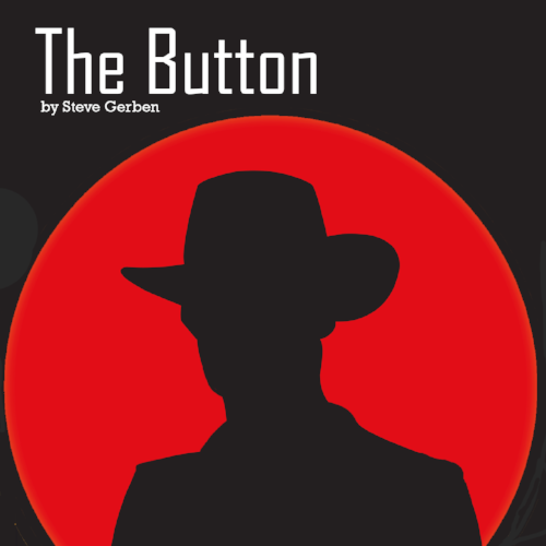 The Button 2.png