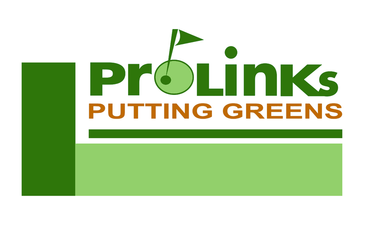 Prolinks Putting Greens