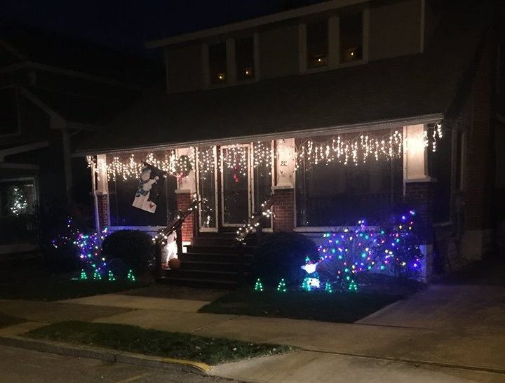 homeowners23.jpg